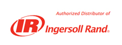 Top 5 and Authorized Ingersoll Rand Distributor